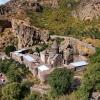 Храм Гехард